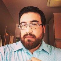 Antonio Hernandez | Social Profile