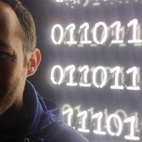 Colin McDermott | Social Profile