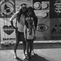 Andrea Sanhueza | Social Profile