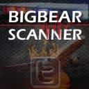 Bigbearscanner.com (@bigbearscanner) Twitter