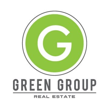 Green Group KW