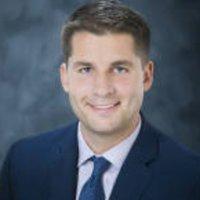 Michael Moynihan | Social Profile