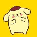 かなこ (@0123_cat) Twitter
