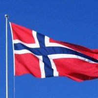 NorwayAr