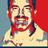 Kevin_D_Webb profile
