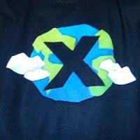 CygnusProjectX