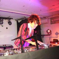 NISSHI DISKO MACHINE | Social Profile