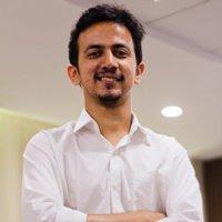 Manan Dhawan | Social Profile