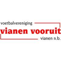 Vianen_Vooruit