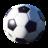 @SoccerFlow