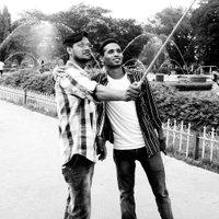 $SunilHosamani$ | Social Profile