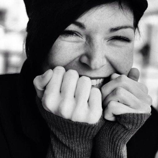 Zuzana Burgrová