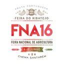 FNA 2016