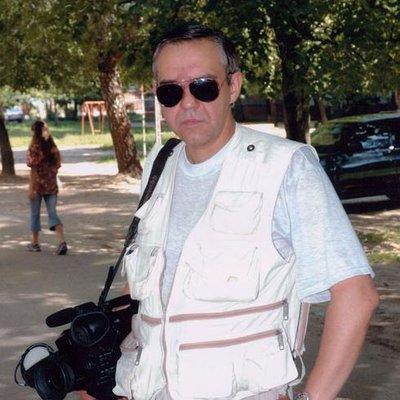Виктор (@Poromononov)