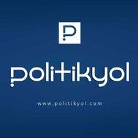 politikyol