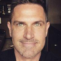 Greg Long | Social Profile