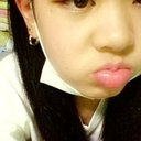 keito♡ (@0101Keito) Twitter