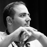 Trushar Barot | Social Profile