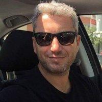 Sammy Moreno | Social Profile