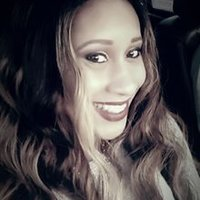 Rikki Renee | Social Profile