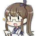 FUNBARE☆さいのん Social Profile