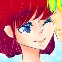 kiko♡ | Social Profile