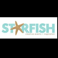 Events Team STARFISH | Social Profile
