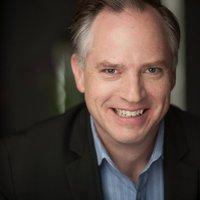 David M. Dye | Social Profile