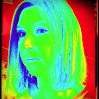 annahalford | Social Profile