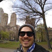 Matthew Simo   Social Profile
