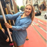 Courtney Jones Louks | Social Profile