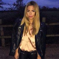 Sophie Taylor | Social Profile