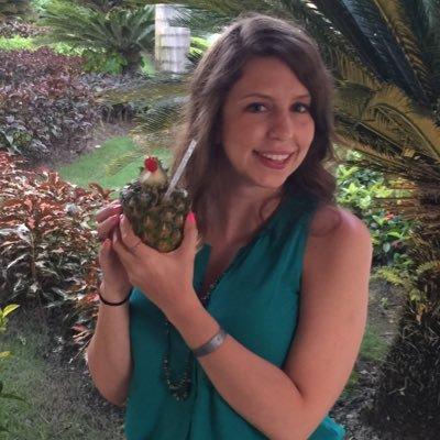 Melissa Bachtel | Social Profile