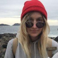 Kaitlin Churcher | Social Profile