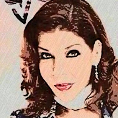 Amanda Gutierrez | Social Profile