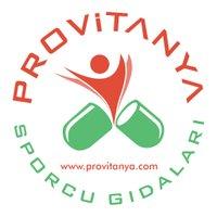 @provitanyacom