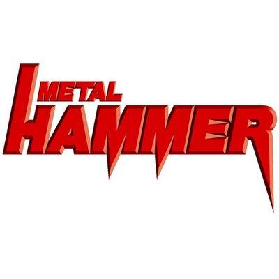 Metal Hammer | Social Profile