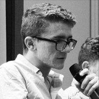 Benjamin Schmidt? | Social Profile