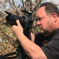 Todd Rector T-☈ex | Social Profile