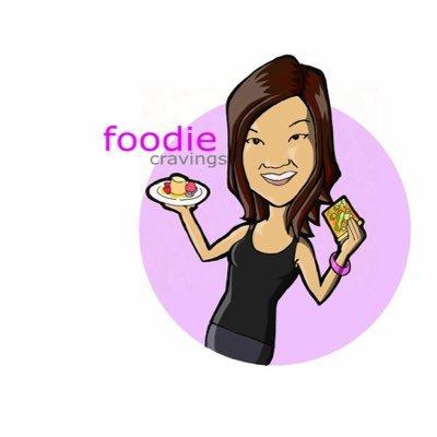 foodie cravings | Social Profile