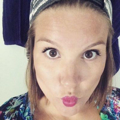 Kristiina Wheeler Social Profile