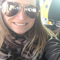 Liz A. | Social Profile