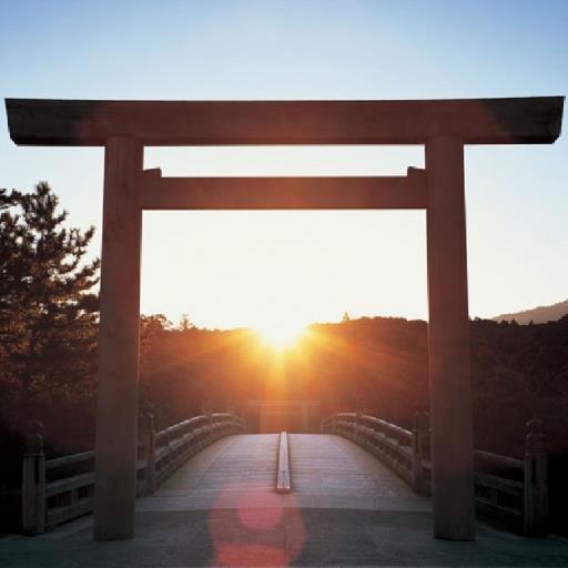 日本を取り戻す Social Profile