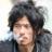 【FFBE】ファイナルファンタジーⅤイベント開催決定キタ━━(゚∀゚)━━!! 5関連の新キャラにも期待!【ブレイブエクスヴィアス】
