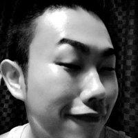 Hiro Yama | Social Profile