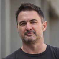 Glen Lubbert | Social Profile