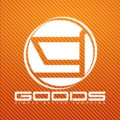 Goods.ph