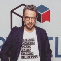 Matthieu Dugal | Social Profile