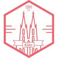 codeforcologne