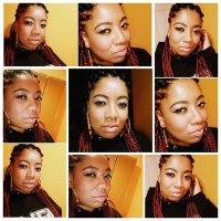 Lola Philana | Social Profile
